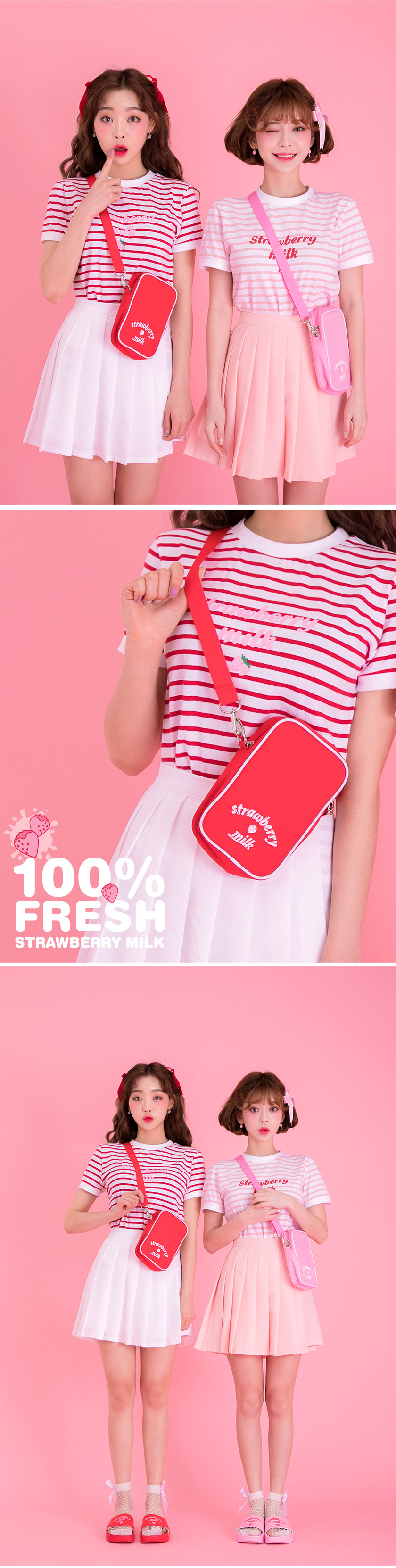 //cdn.nhanh.vn/cdn/store/29770/psCT/20180730/8419701/Strawberry_Milk_Strawberry_Craving_Tee_(0313_b01_(10)).jpg