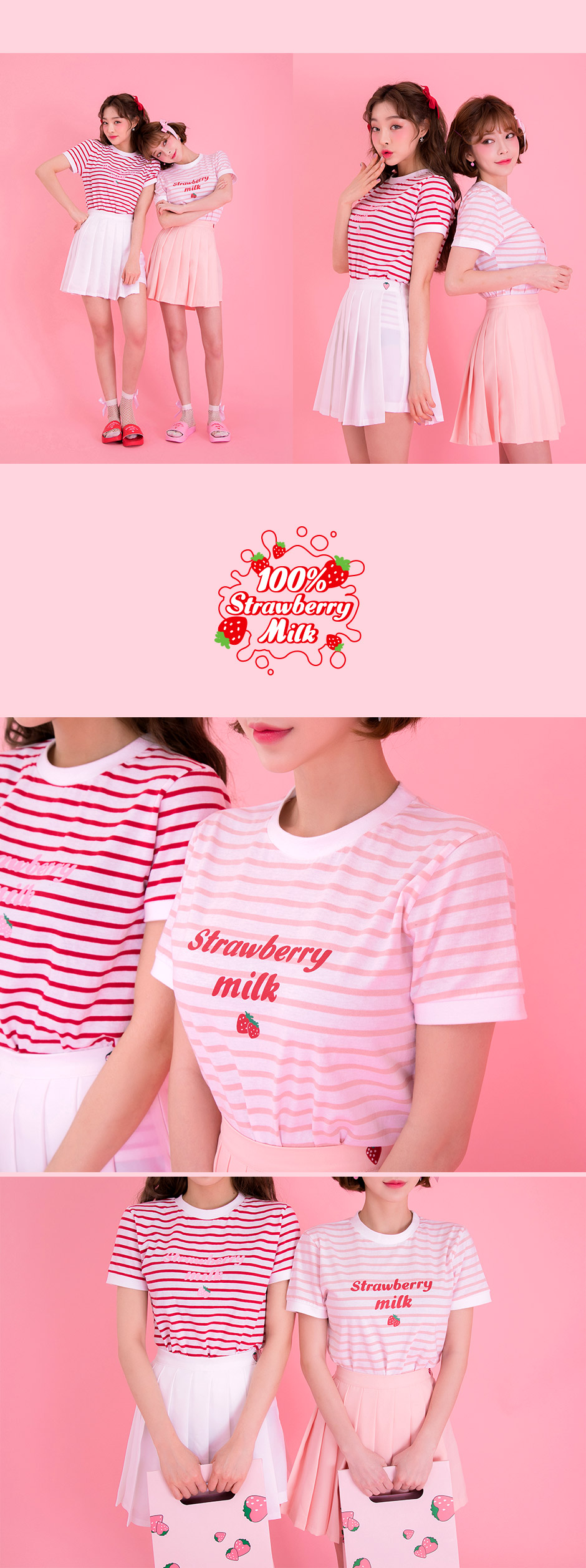 //cdn.nhanh.vn/cdn/store/29770/psCT/20180730/8419701/Strawberry_Milk_Strawberry_Craving_Tee_(0313_b01_(2)).jpg