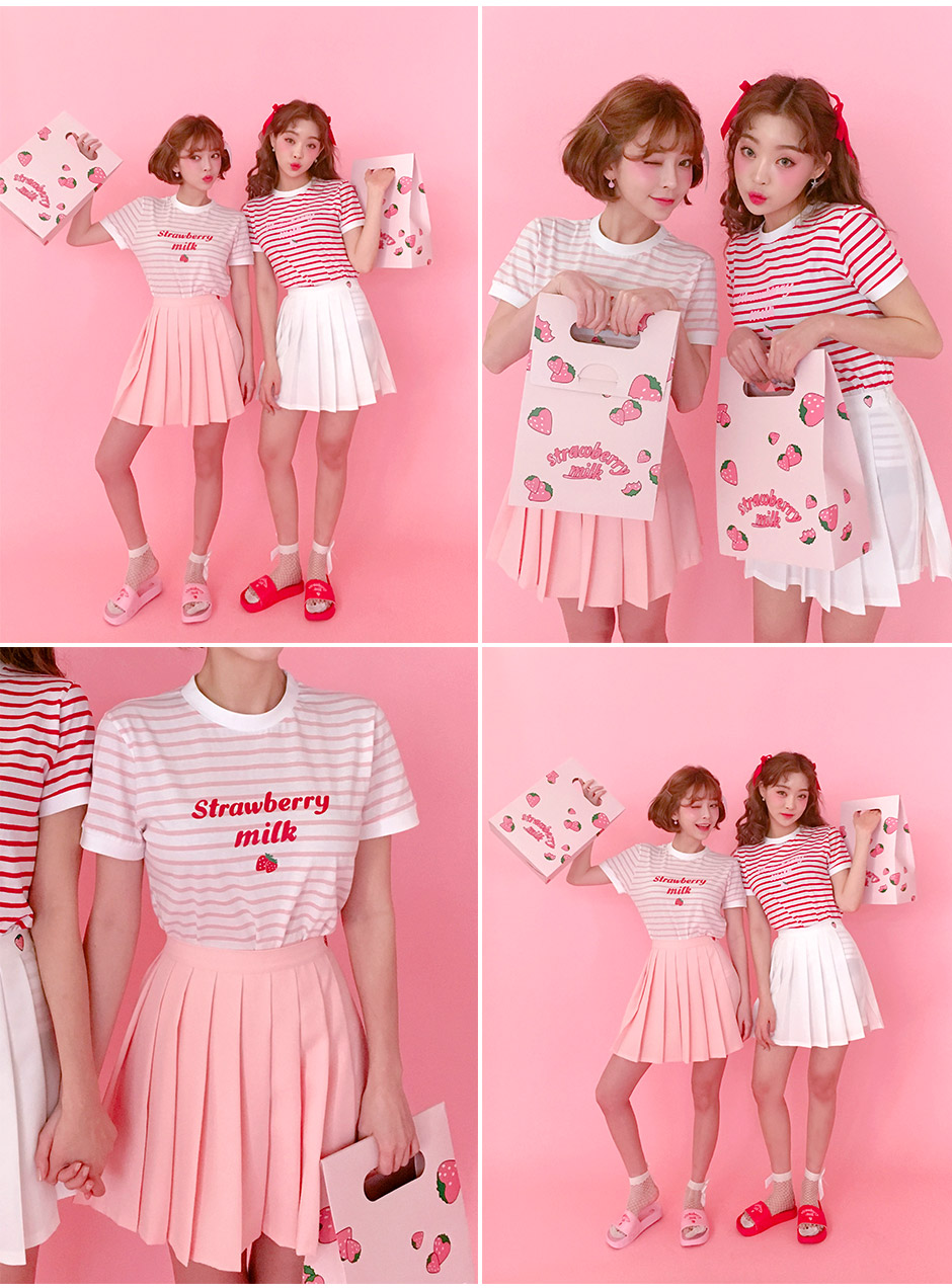 //cdn.nhanh.vn/cdn/store/29770/psCT/20180730/8419701/Strawberry_Milk_Strawberry_Craving_Tee_(0313_b01_(5)).jpg