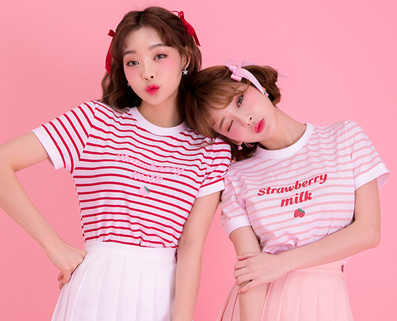 //cdn.nhanh.vn/cdn/store/29770/psCT/20180730/8419701/Strawberry_Milk_Strawberry_Craving_Tee_(24023_shop1_284279).jpg