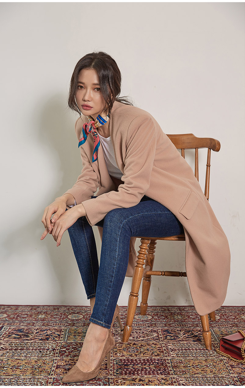 //cdn.nhanh.vn/cdn/store/29770/psCT/20180909/8968069/Love_Giving_Collarless_Coat_(10).jpg