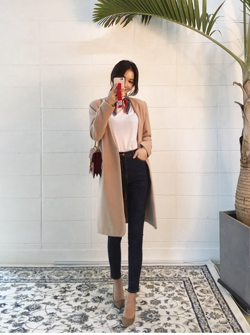 //cdn.nhanh.vn/cdn/store/29770/psCT/20180909/8968069/Love_Giving_Collarless_Coat_(2).jpg