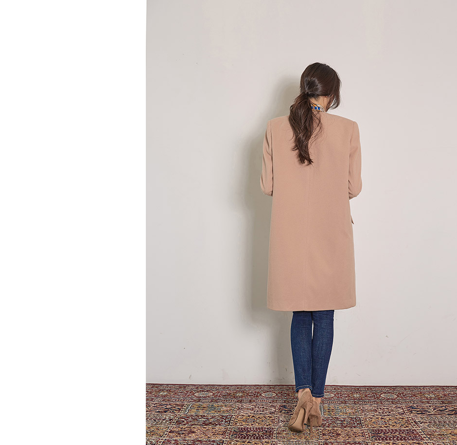 //cdn.nhanh.vn/cdn/store/29770/psCT/20180909/8968069/Love_Giving_Collarless_Coat_(4).jpg