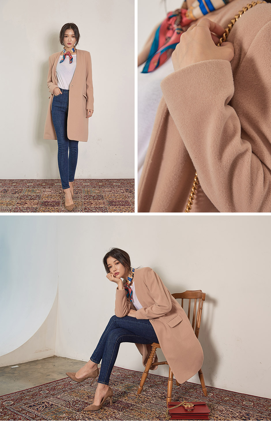 //cdn.nhanh.vn/cdn/store/29770/psCT/20180909/8968069/Love_Giving_Collarless_Coat_(8).jpg