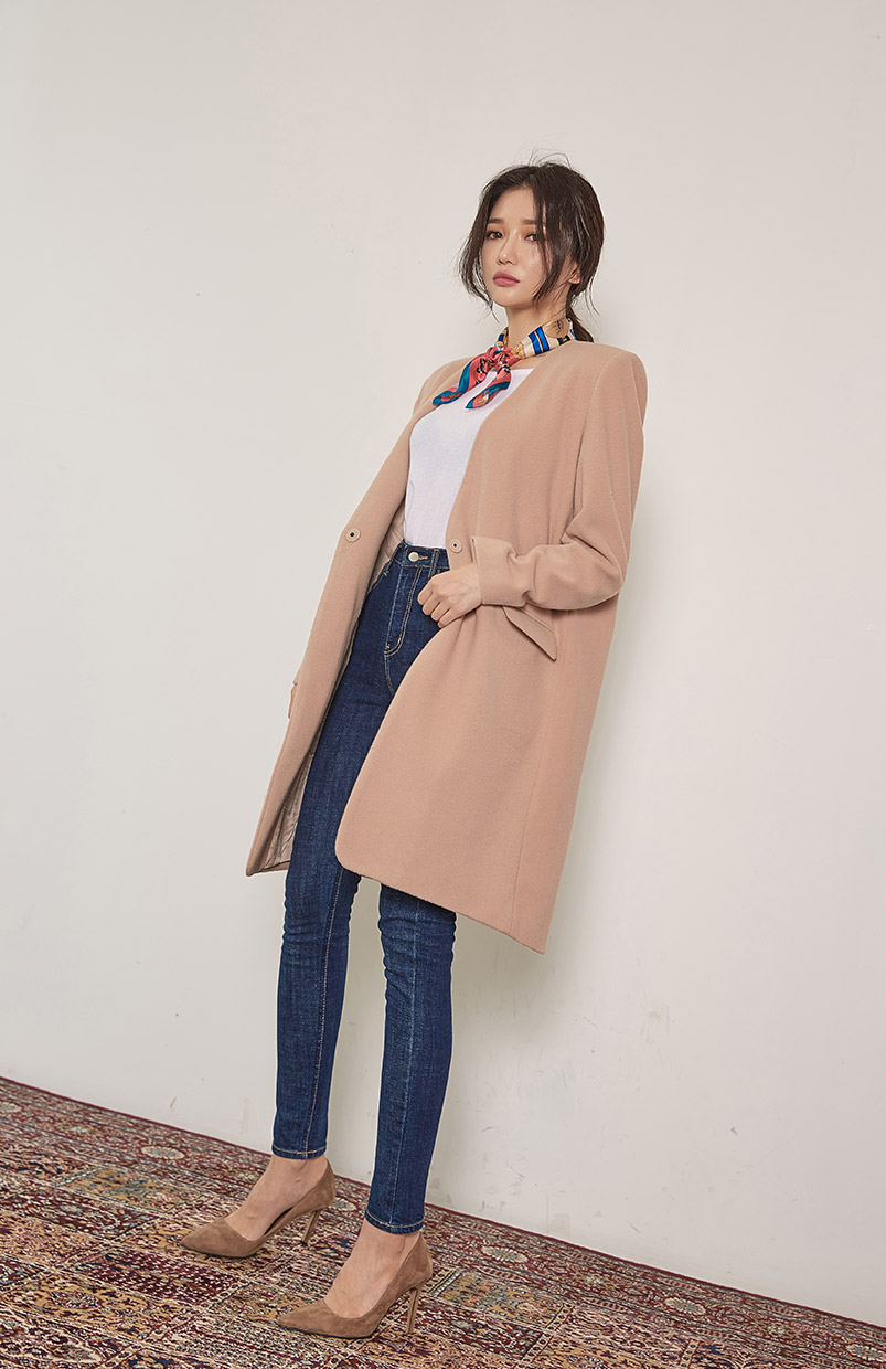 //cdn.nhanh.vn/cdn/store/29770/psCT/20180909/8968069/Love_Giving_Collarless_Coat_(9).jpg