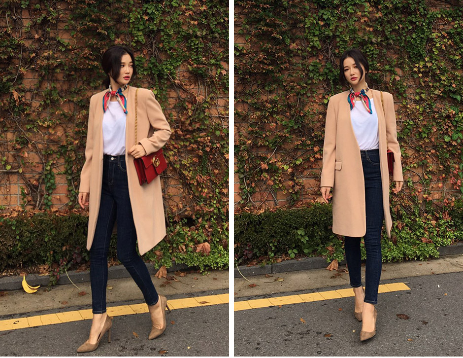 //cdn.nhanh.vn/cdn/store/29770/psCT/20180909/8968069/Love_Giving_Collarless_Coat_(ava7).jpg