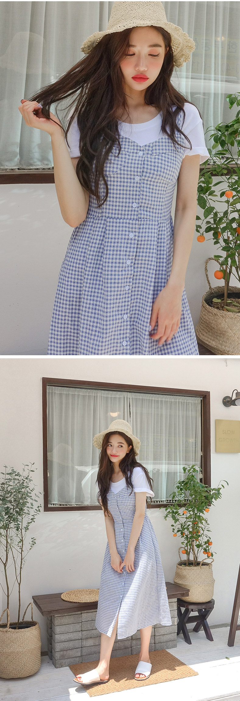 //cdn.nhanh.vn/cdn/store/29770/psCT/20180909/8968149/CHUU_Understand_Me_Checkered_Dress_(1).jpg