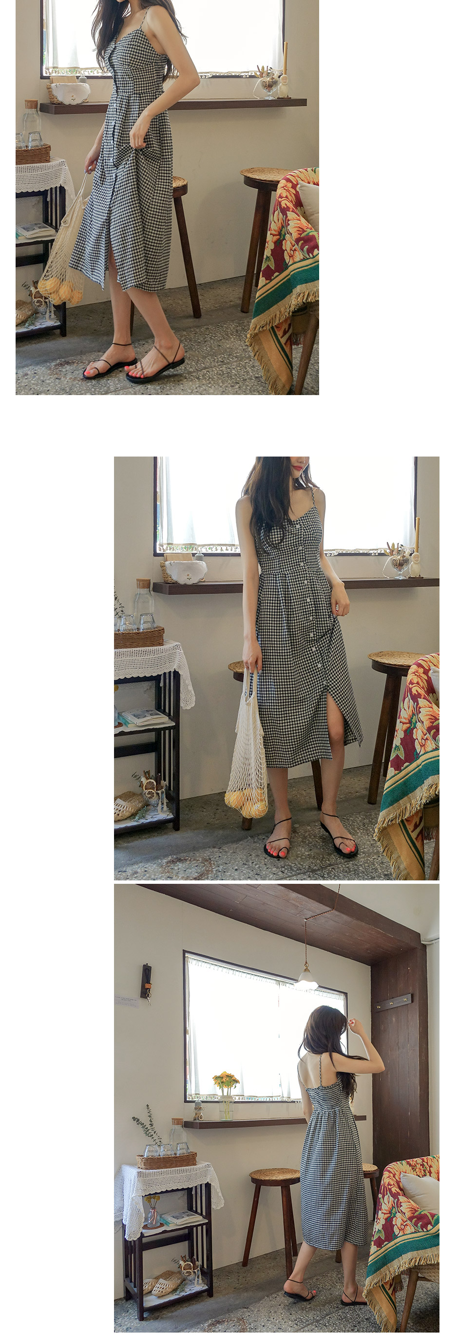 //cdn.nhanh.vn/cdn/store/29770/psCT/20180909/8968149/CHUU_Understand_Me_Checkered_Dress_(10).jpg