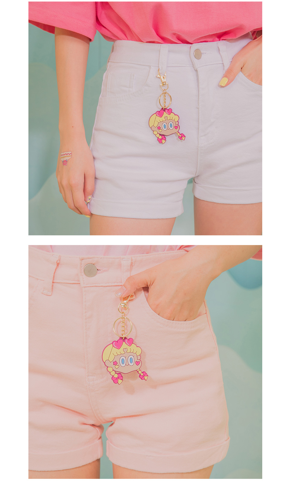 //cdn.nhanh.vn/cdn/store/29770/psCT/20180909/8968190/CHUU_LEEGONG_POOL_PARTY_Pink_Wave_Shorts_(6).jpg