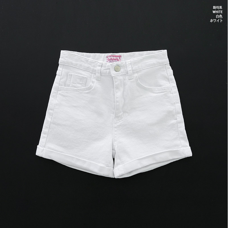//cdn.nhanh.vn/cdn/store/29770/psCT/20180909/8968190/CHUU_LEEGONG_POOL_PARTY_Pink_Wave_Shorts_(8).jpg