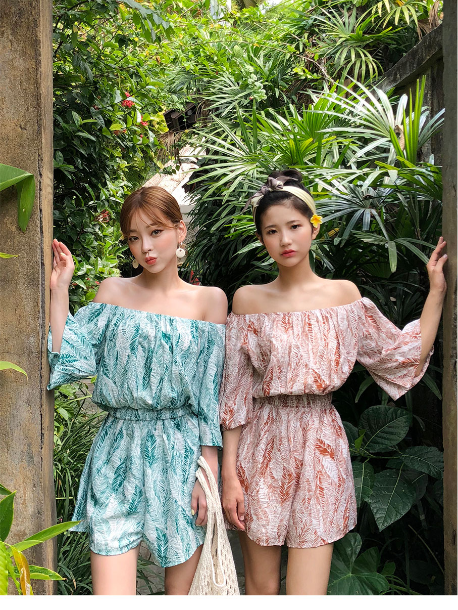 //cdn.nhanh.vn/cdn/store/29770/psCT/20180909/8968225/CHUU_So_Cool_Off_Shoulder_Jumpsuit_(1).jpg