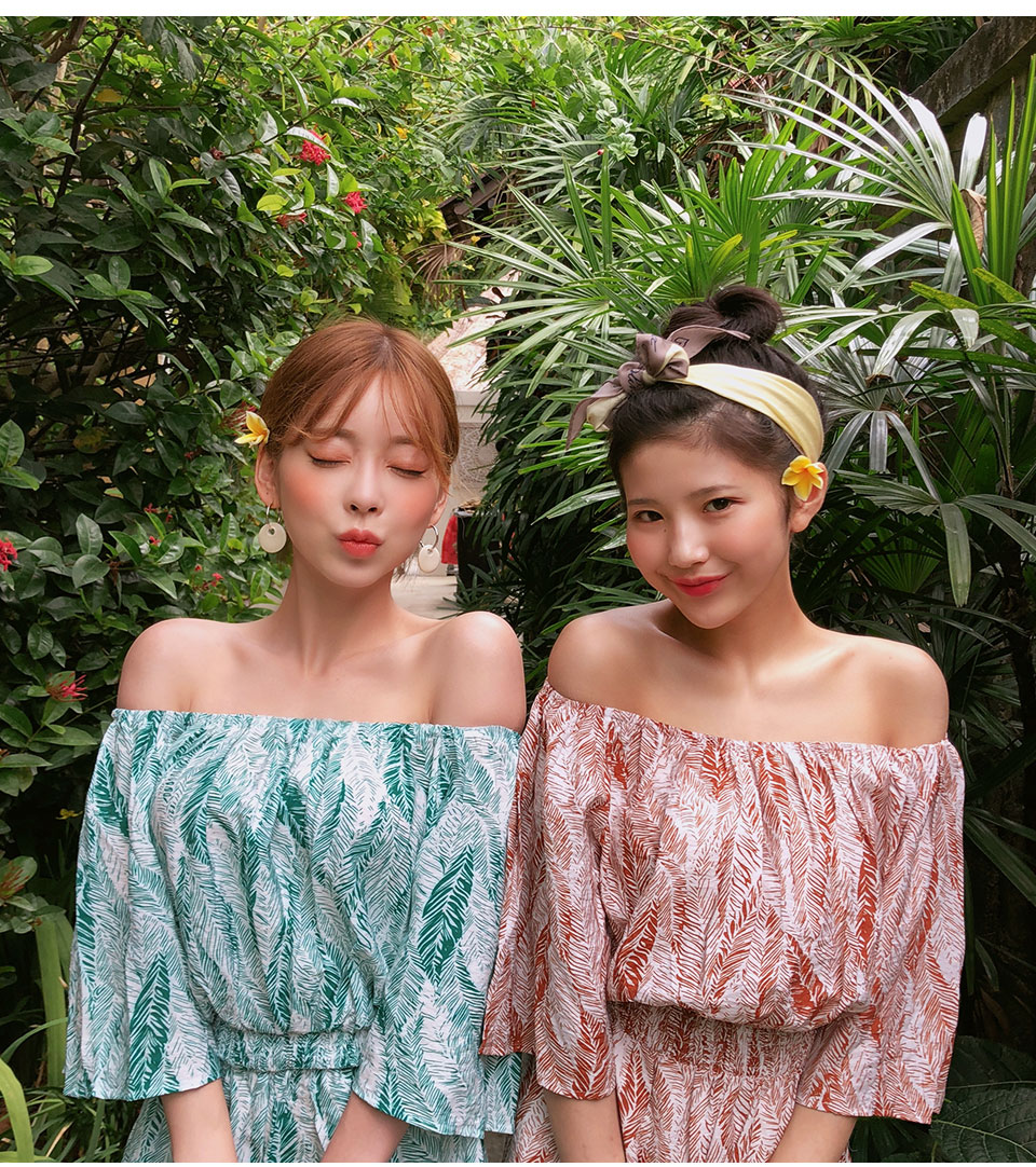 //cdn.nhanh.vn/cdn/store/29770/psCT/20180909/8968225/CHUU_So_Cool_Off_Shoulder_Jumpsuit_(2).jpg