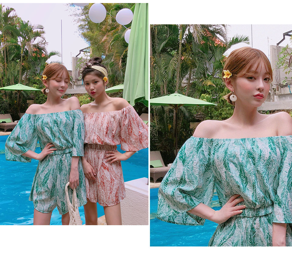 //cdn.nhanh.vn/cdn/store/29770/psCT/20180909/8968225/CHUU_So_Cool_Off_Shoulder_Jumpsuit_(6).jpg