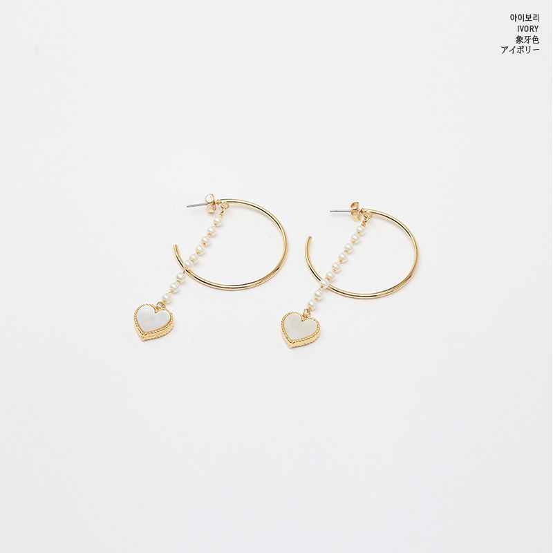 //cdn.nhanh.vn/cdn/store/29770/psCT/20180927/9207906/CHUU_Shape_Of_My_Love_Earrings_(10).jpg