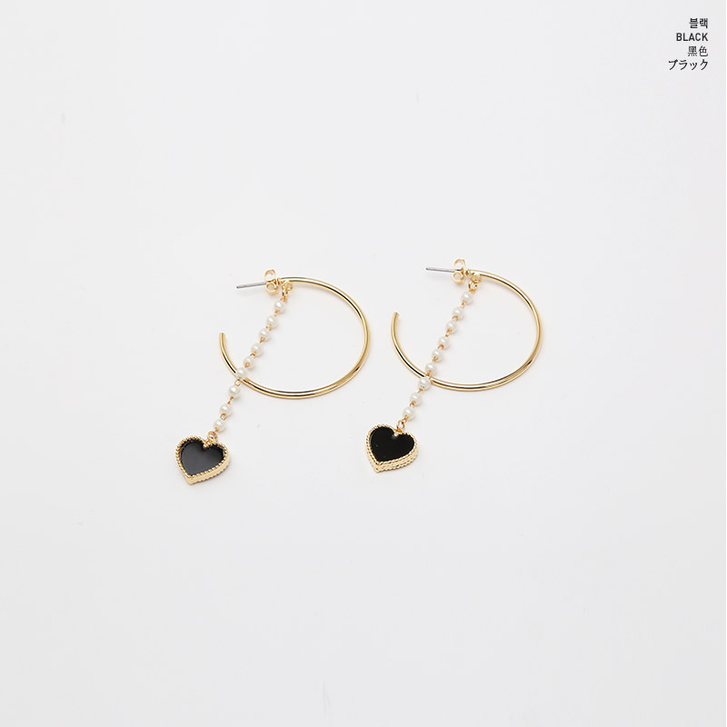 //cdn.nhanh.vn/cdn/store/29770/psCT/20180927/9207906/CHUU_Shape_Of_My_Love_Earrings_(11).jpg