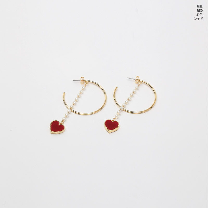 //cdn.nhanh.vn/cdn/store/29770/psCT/20180927/9207906/CHUU_Shape_Of_My_Love_Earrings_(12).jpg