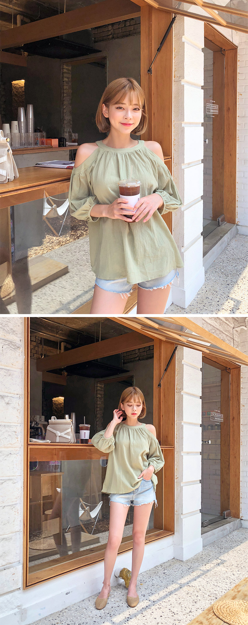 //cdn.nhanh.vn/cdn/store/29770/psCT/20180927/9207938/CHUU_Remember_The_Truth_Blouse_(1).jpg