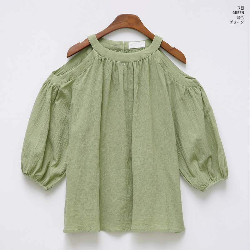 //cdn.nhanh.vn/cdn/store/29770/psCT/20180927/9207938/CHUU_Remember_The_Truth_Blouse_(11).jpg