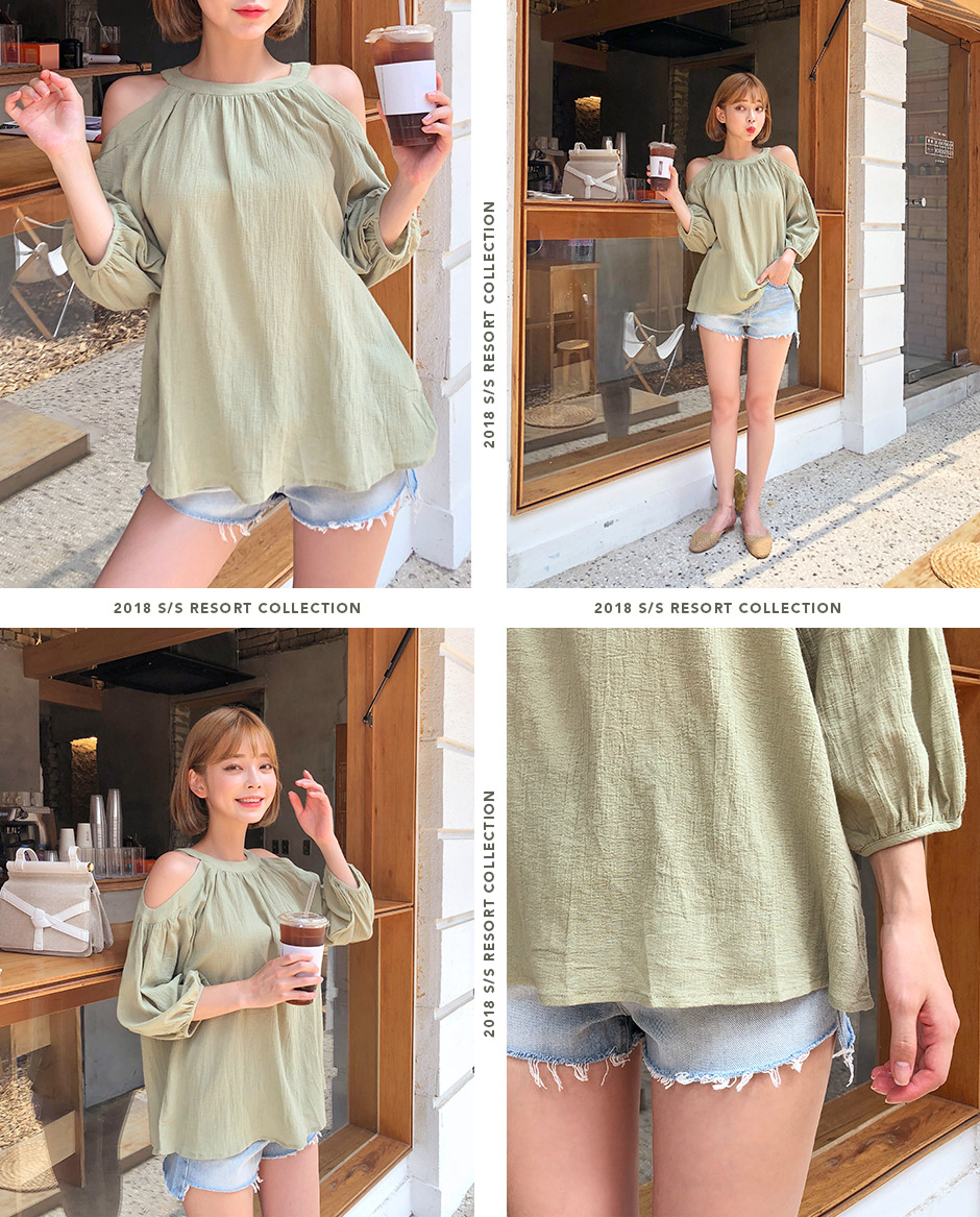//cdn.nhanh.vn/cdn/store/29770/psCT/20180927/9207938/CHUU_Remember_The_Truth_Blouse_(2).jpg