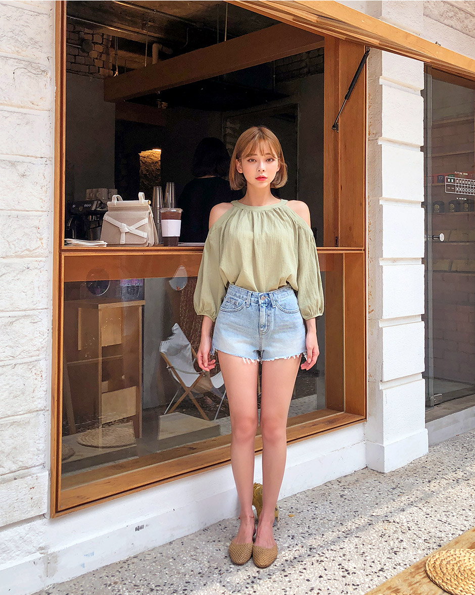 //cdn.nhanh.vn/cdn/store/29770/psCT/20180927/9207938/CHUU_Remember_The_Truth_Blouse_(4).jpg