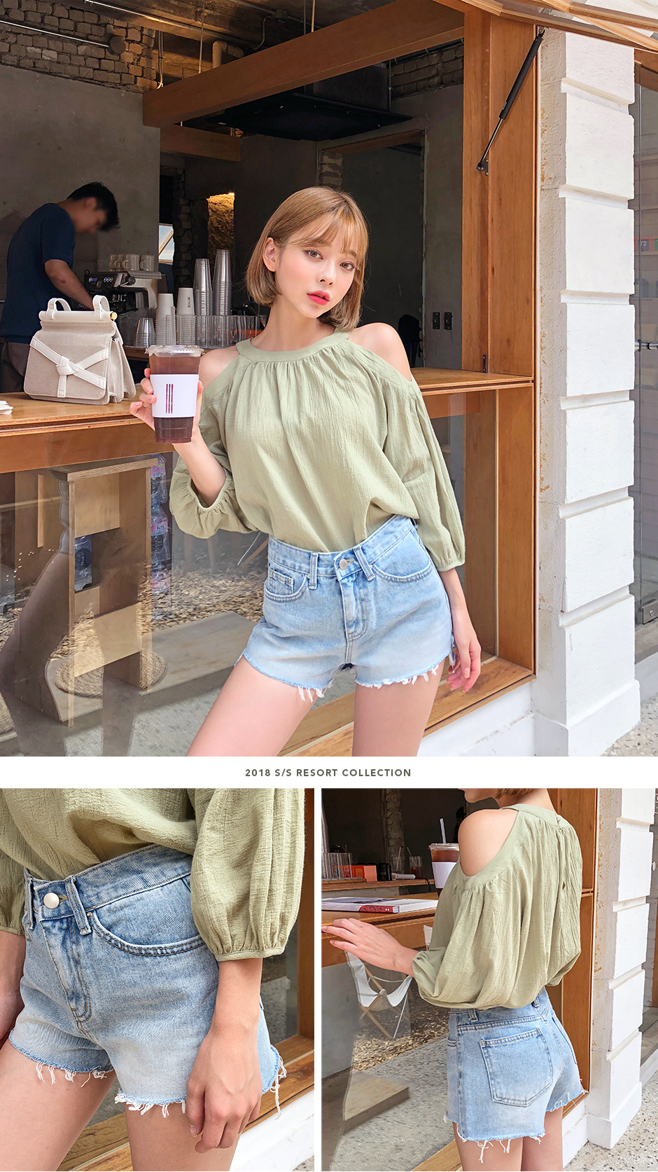 //cdn.nhanh.vn/cdn/store/29770/psCT/20180927/9207938/CHUU_Remember_The_Truth_Blouse_(7).jpg