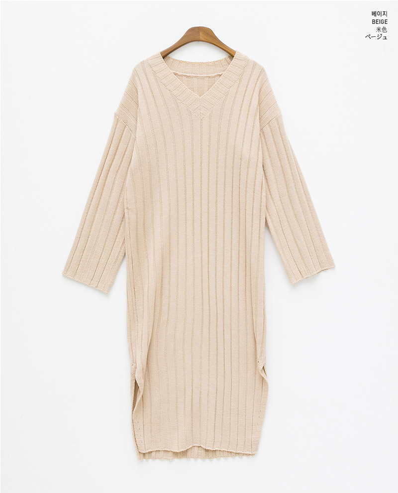 //cdn.nhanh.vn/cdn/store/29770/psCT/20180927/9207982/Soft_Twisted_V_Neck_Dress_(13).jpg