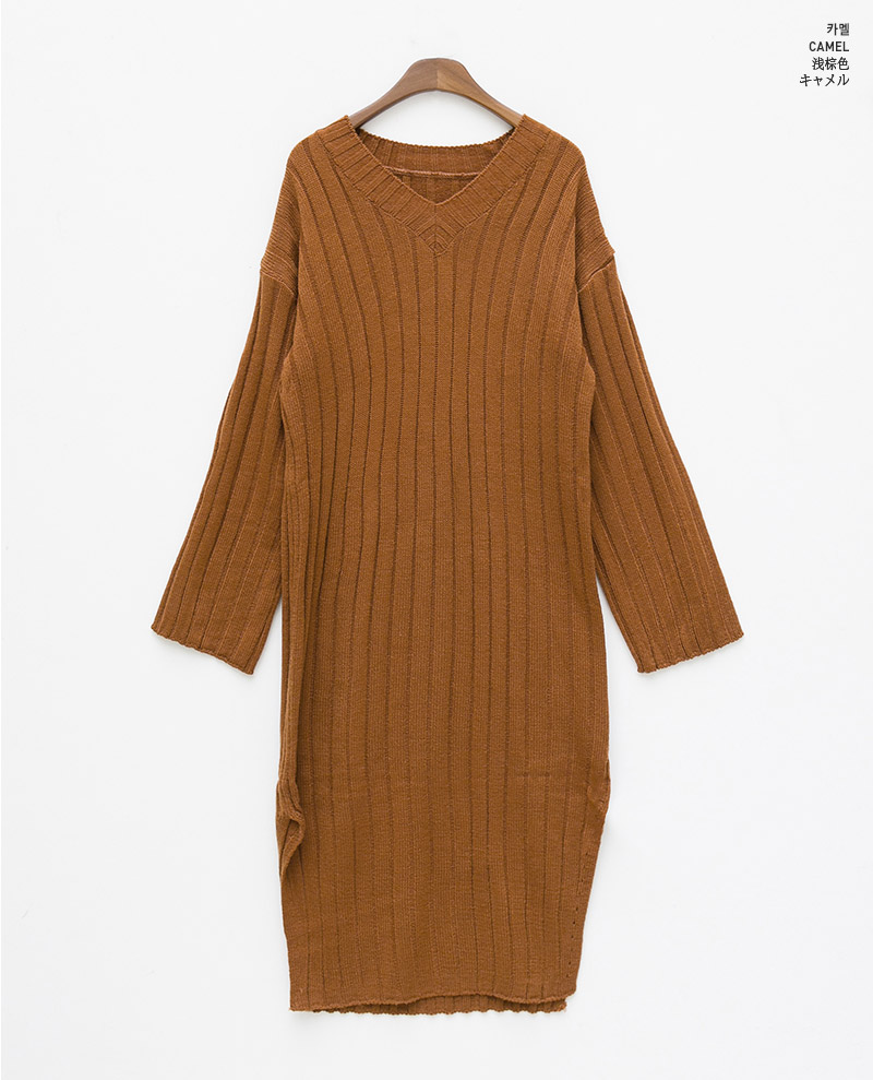 //cdn.nhanh.vn/cdn/store/29770/psCT/20180927/9207982/Soft_Twisted_V_Neck_Dress_(14).jpg