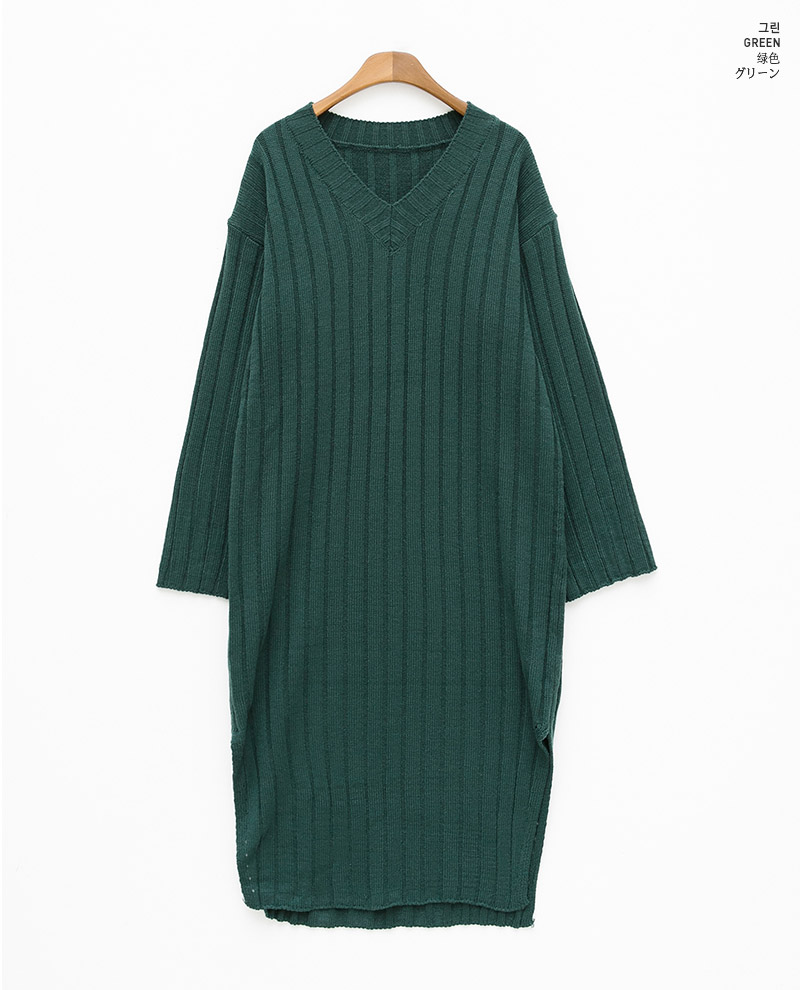 //cdn.nhanh.vn/cdn/store/29770/psCT/20180927/9207982/Soft_Twisted_V_Neck_Dress_(15).jpg