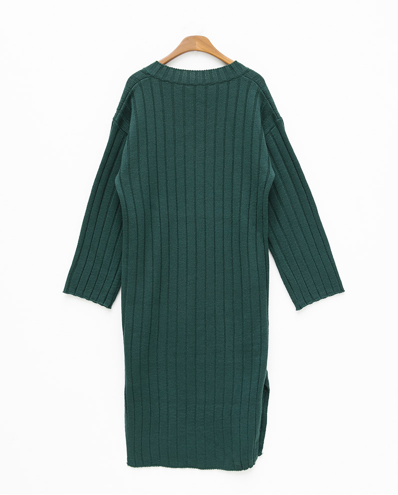//cdn.nhanh.vn/cdn/store/29770/psCT/20180927/9207982/Soft_Twisted_V_Neck_Dress_(16).jpg