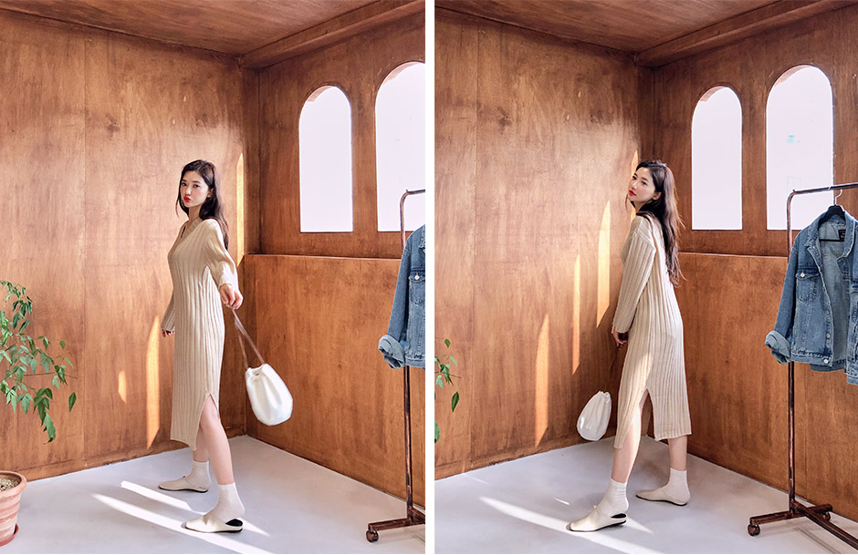 //cdn.nhanh.vn/cdn/store/29770/psCT/20180927/9207982/Soft_Twisted_V_Neck_Dress_(2).jpg