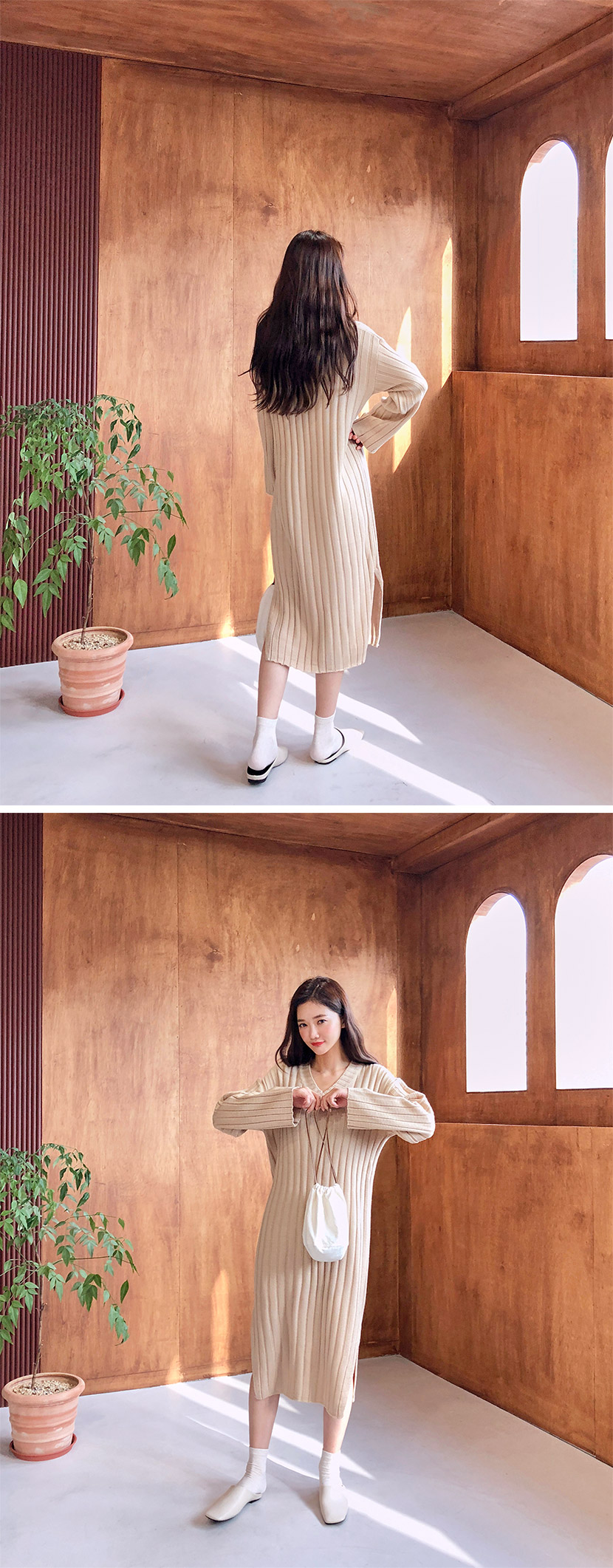 //cdn.nhanh.vn/cdn/store/29770/psCT/20180927/9207982/Soft_Twisted_V_Neck_Dress_(5).jpg