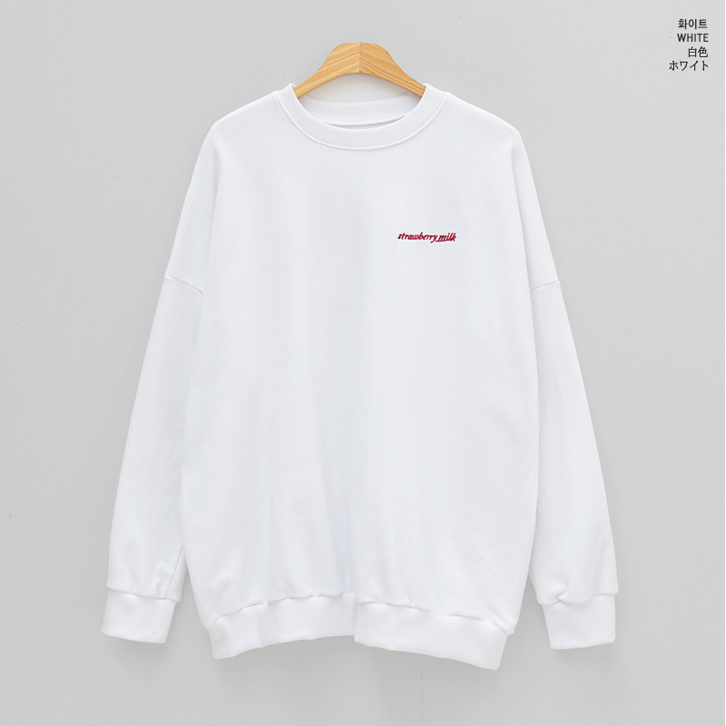 //cdn.nhanh.vn/cdn/store/29770/psCT/20180927/9208014/CHUU_Strawberry_Milk_Chocolate_Coated_Sweatshirt_(13).jpg