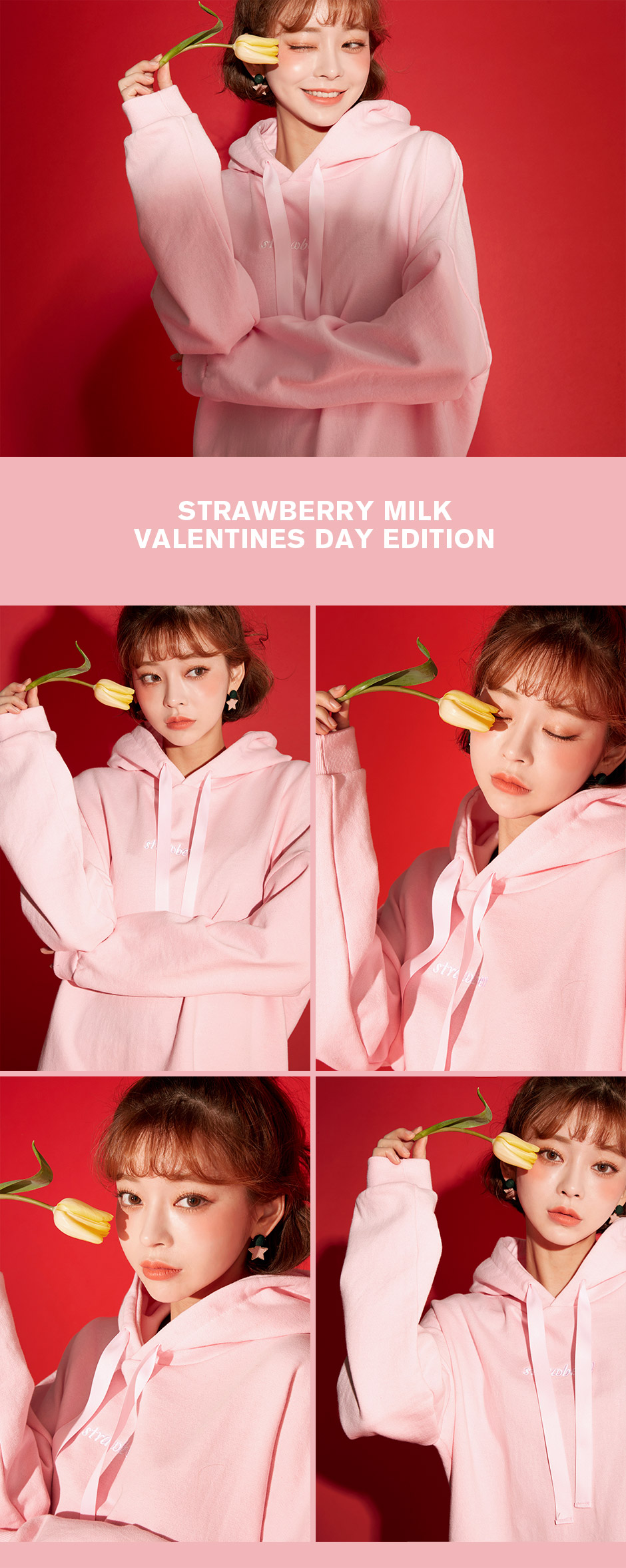 //cdn.nhanh.vn/cdn/store/29770/psCT/20180927/9208016/CHUU_Strawberry_Milk_Strawberry_Event_Dress_(20).jpg