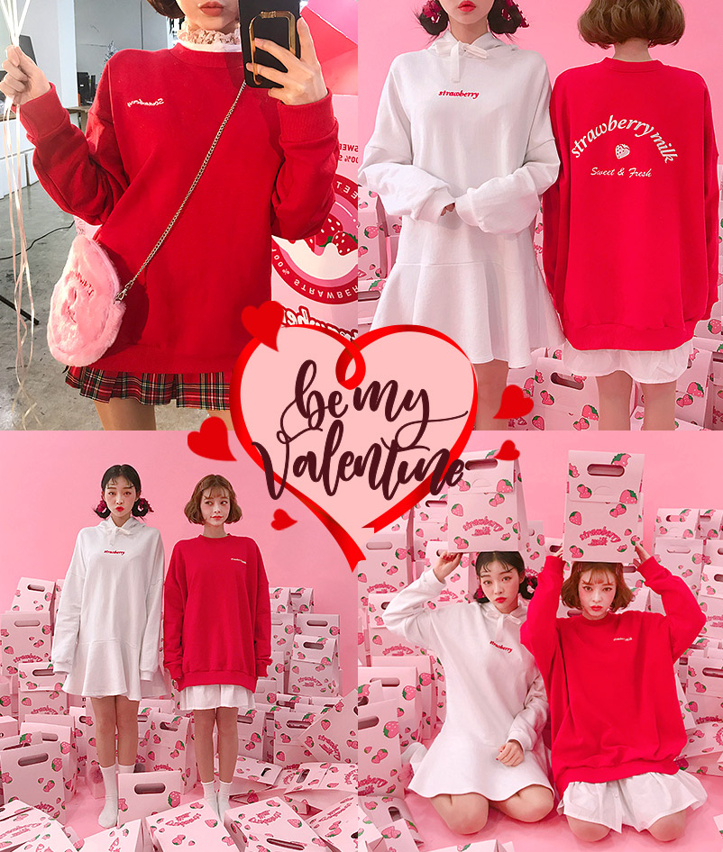 //cdn.nhanh.vn/cdn/store/29770/psCT/20180927/9208016/CHUU_Strawberry_Milk_Strawberry_Event_Dress_(25).jpg