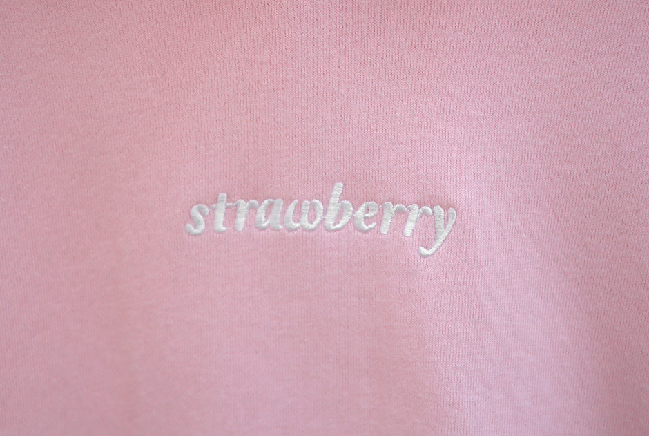 //cdn.nhanh.vn/cdn/store/29770/psCT/20180927/9208016/CHUU_Strawberry_Milk_Strawberry_Event_Dress_(40).jpg