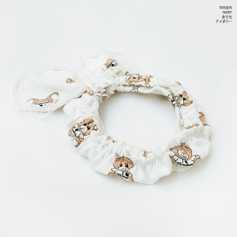 //cdn.nhanh.vn/cdn/store/29770/psCT/20180927/9208133/CHUU_I_Fancy_Bears_Pajama___Hairband_Set_(11).jpg