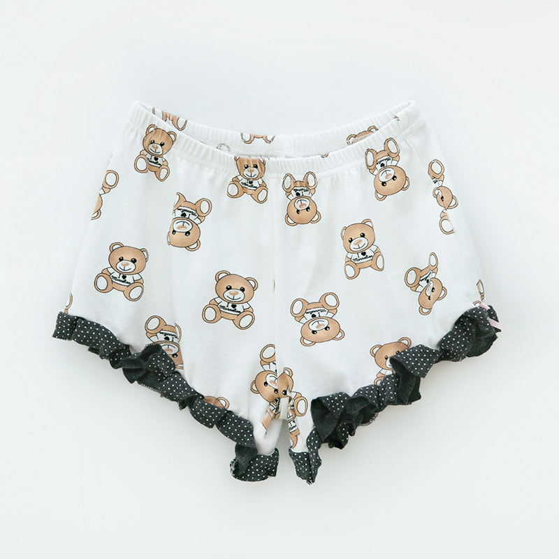 //cdn.nhanh.vn/cdn/store/29770/psCT/20180927/9208133/CHUU_I_Fancy_Bears_Pajama___Hairband_Set_(13).jpg