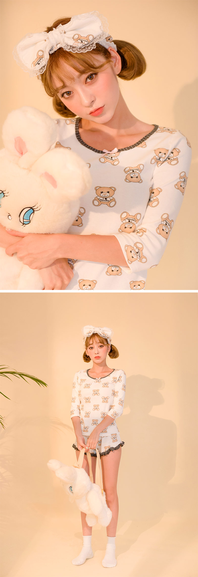 //cdn.nhanh.vn/cdn/store/29770/psCT/20180927/9208133/CHUU_I_Fancy_Bears_Pajama___Hairband_Set_(7).jpg