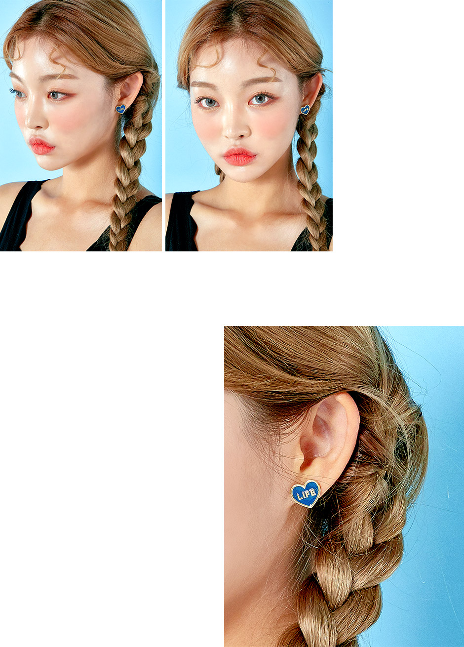 //cdn.nhanh.vn/cdn/store/29770/psCT/20180927/9208154/_CHU__Outdone_My_Cuteness_Earrings_(2).jpg