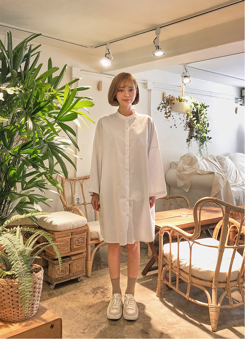 //cdn.nhanh.vn/cdn/store/29770/psCT/20181003/9325619/_CHUU_MADE__Cotton_Long_Shirt_(23).jpg