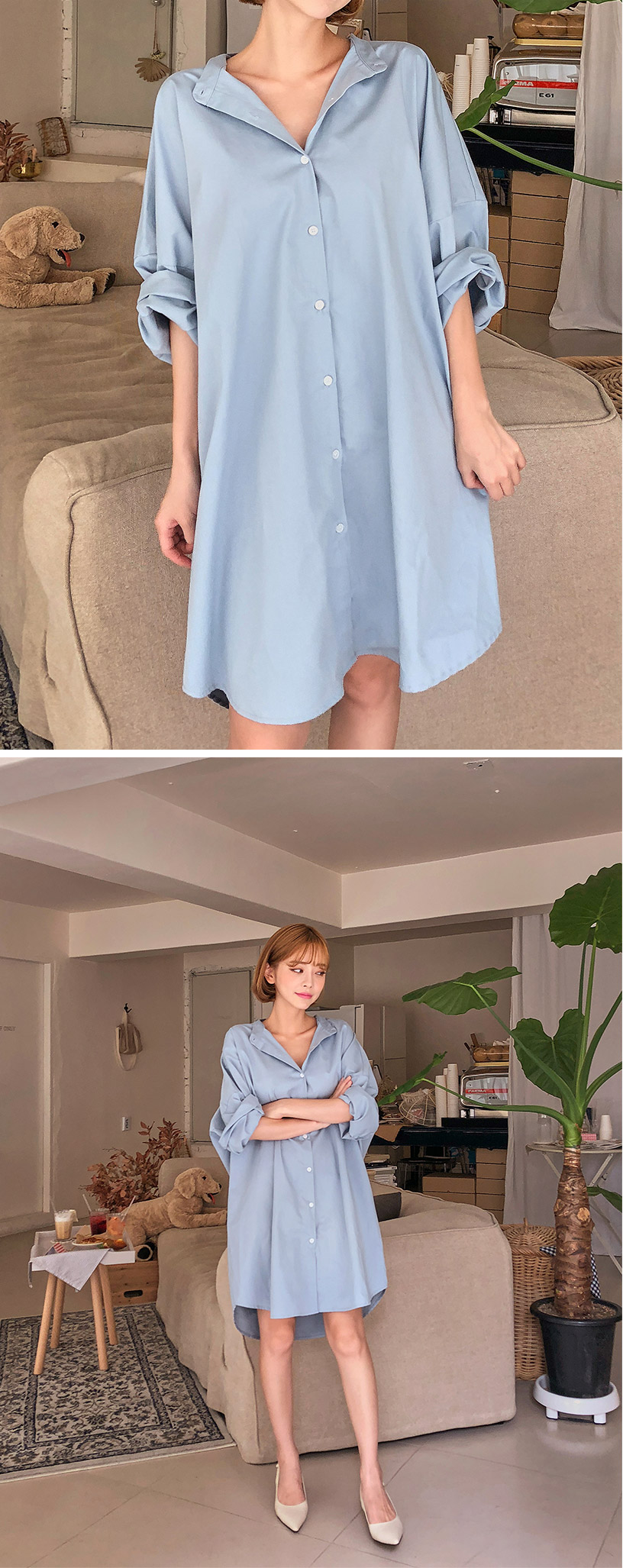 //cdn.nhanh.vn/cdn/store/29770/psCT/20181003/9325619/_CHUU_MADE__Cotton_Long_Shirt_(30).jpg