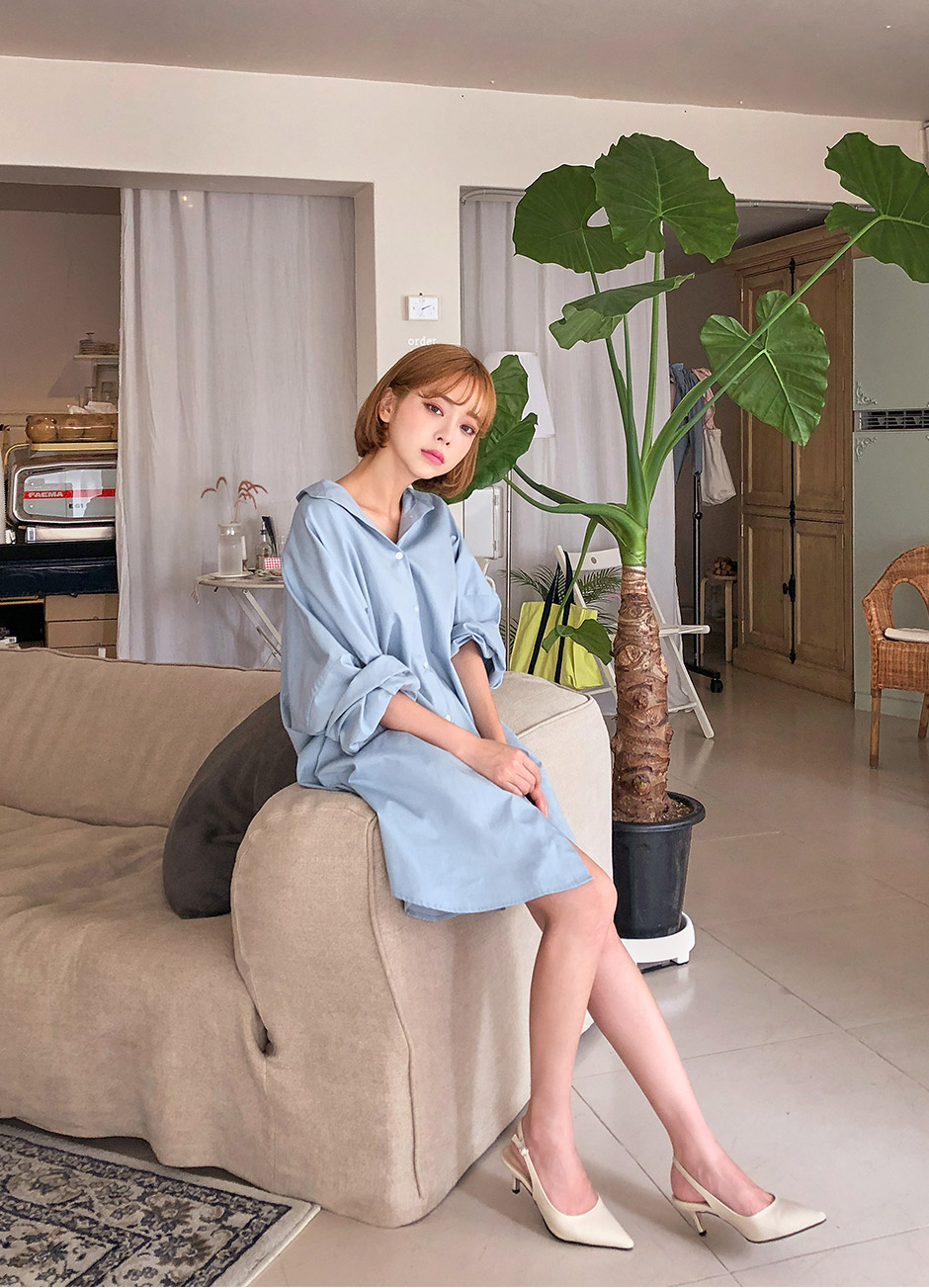 //cdn.nhanh.vn/cdn/store/29770/psCT/20181003/9325619/_CHUU_MADE__Cotton_Long_Shirt_(32).jpg