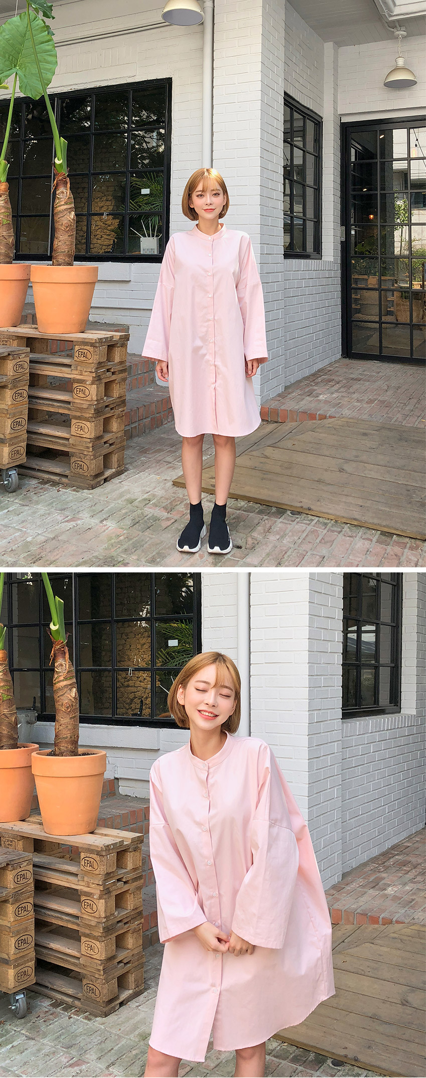 //cdn.nhanh.vn/cdn/store/29770/psCT/20181003/9325619/_CHUU_MADE__Cotton_Long_Shirt_(35).jpg