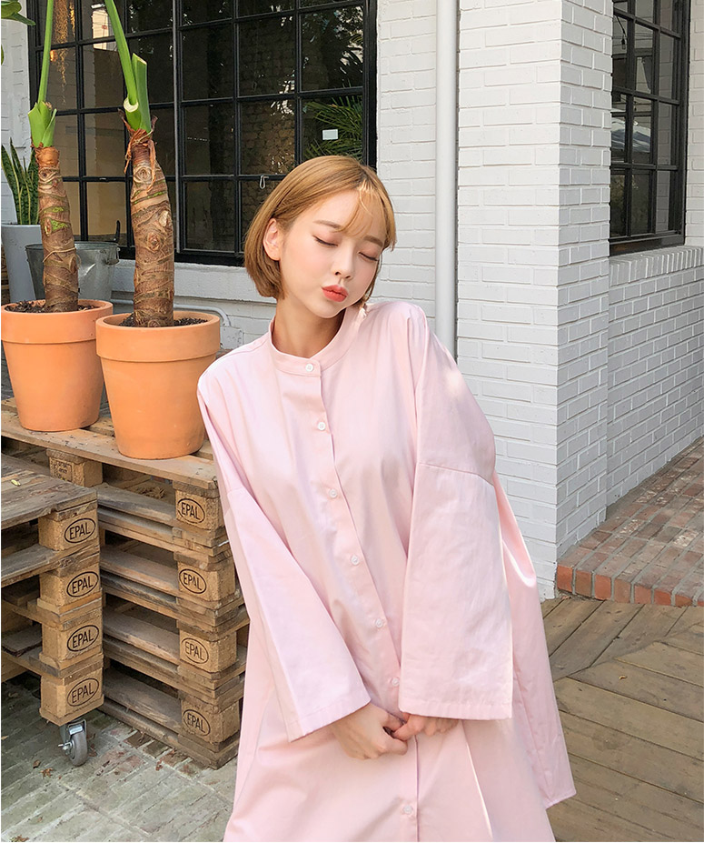 //cdn.nhanh.vn/cdn/store/29770/psCT/20181003/9325619/_CHUU_MADE__Cotton_Long_Shirt_(37).jpg
