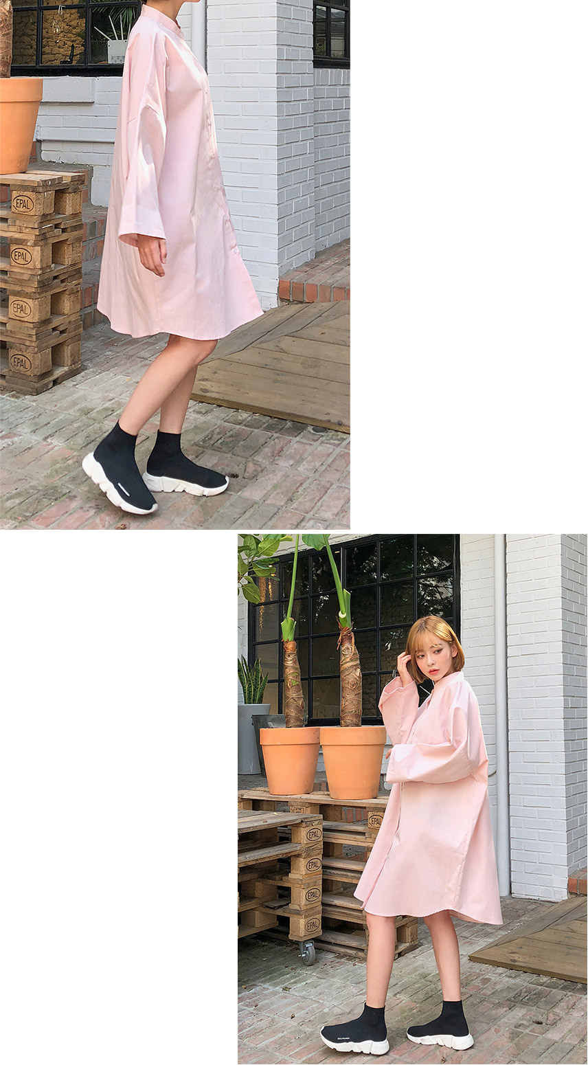 //cdn.nhanh.vn/cdn/store/29770/psCT/20181003/9325619/_CHUU_MADE__Cotton_Long_Shirt_(38).jpg