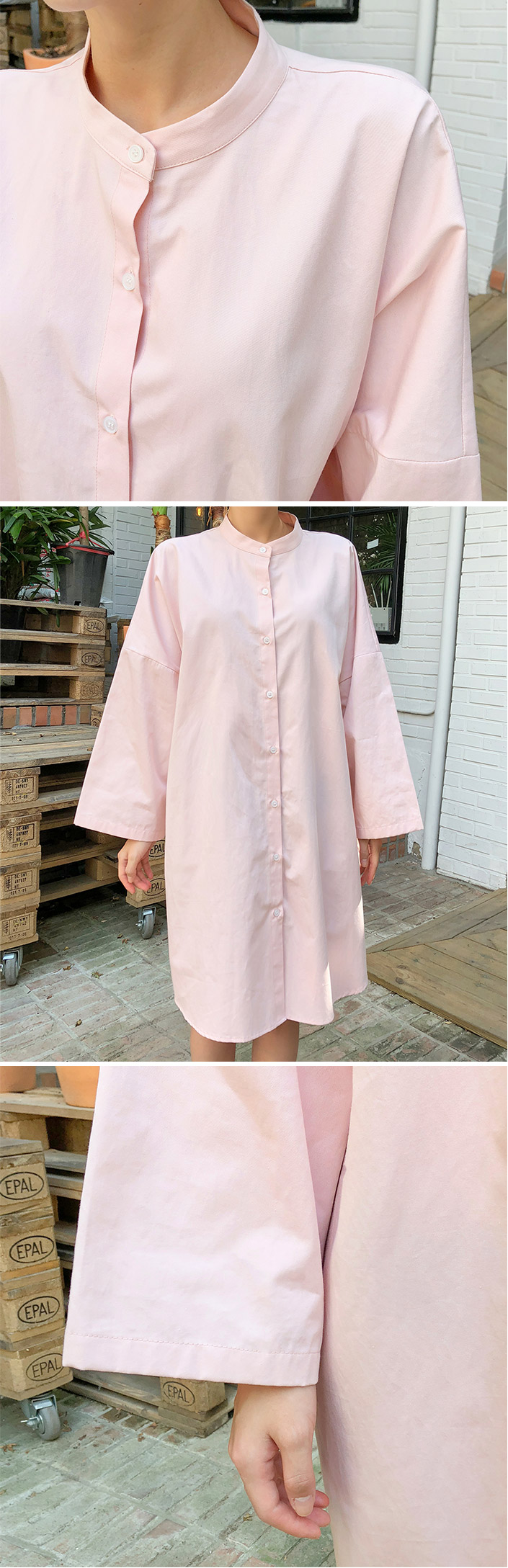 //cdn.nhanh.vn/cdn/store/29770/psCT/20181003/9325619/_CHUU_MADE__Cotton_Long_Shirt_(40).jpg