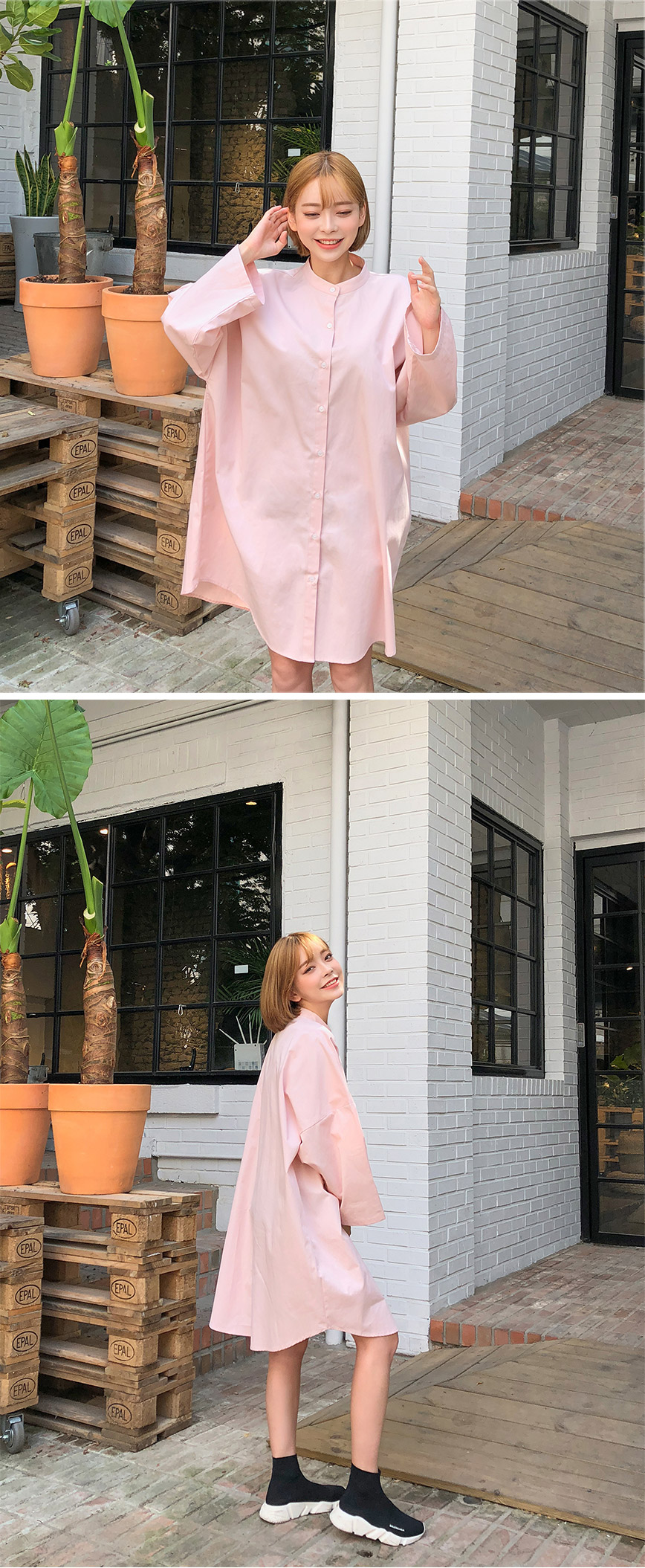 //cdn.nhanh.vn/cdn/store/29770/psCT/20181003/9325619/_CHUU_MADE__Cotton_Long_Shirt_(41).jpg