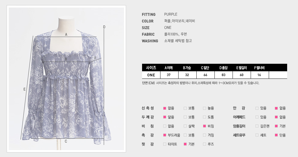 //cdn.nhanh.vn/cdn/store/29770/psCT/20181010/9451964/CHUU_Square_Neck_Line_With_Frilled_Blouse_(chuu_square_neck_line_with_frilled_blouse_).png