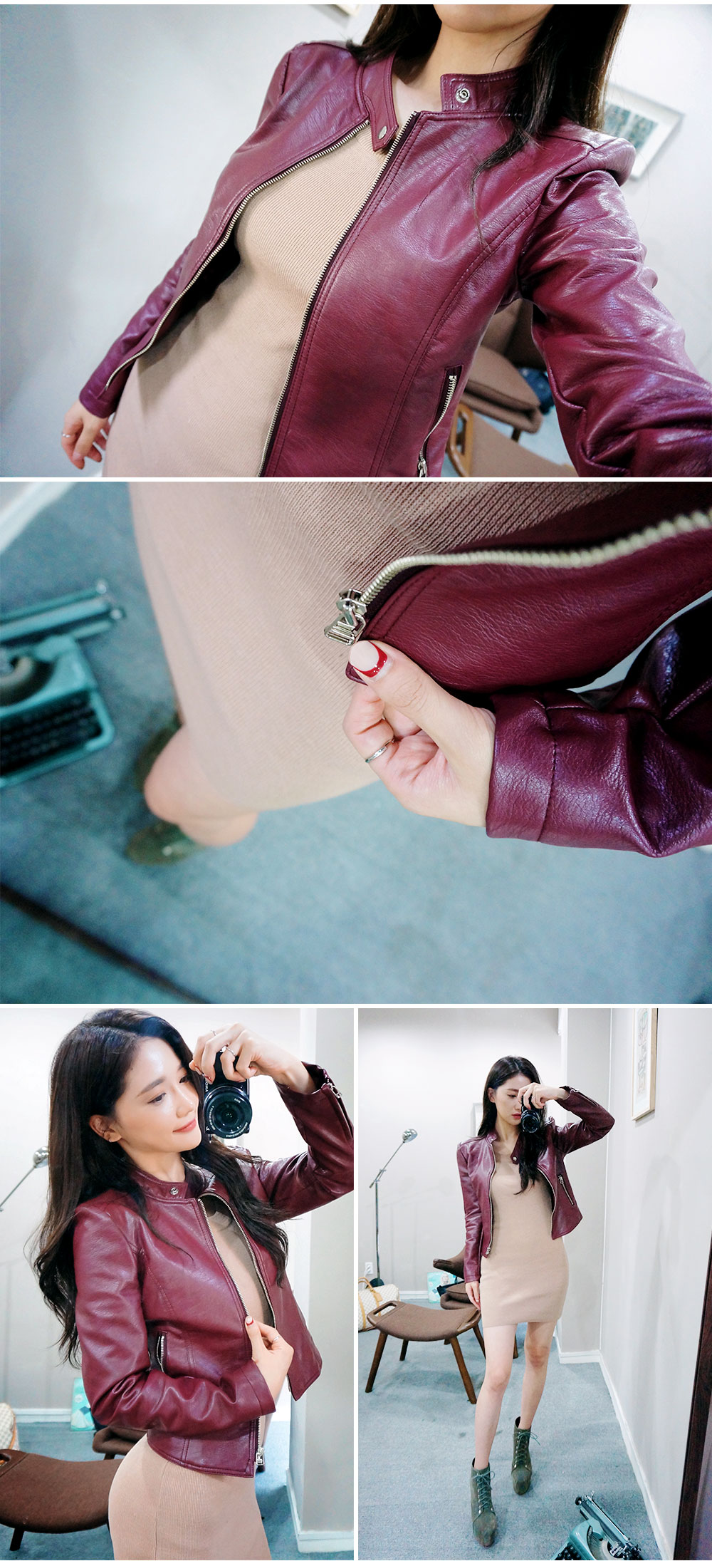 //cdn.nhanh.vn/cdn/store/29770/psCT/20181010/9451978/CHUUJK_Autumn_Walk_Zip_Up_Jacket_(12).jpg