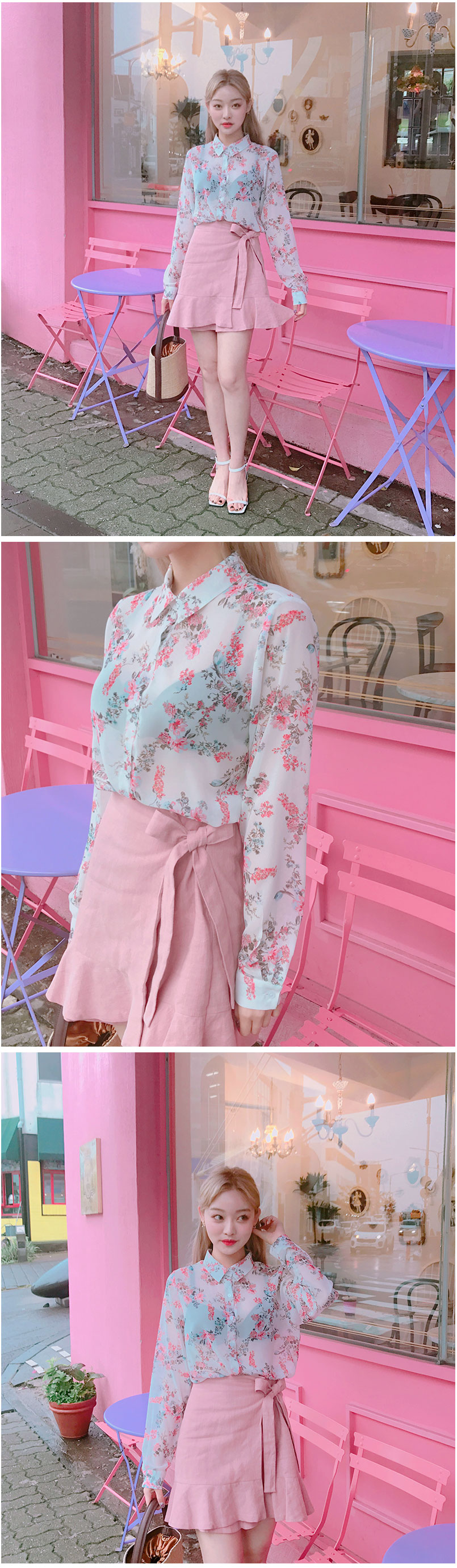 //cdn.nhanh.vn/cdn/store/29770/psCT/20181010/9452006/CHUU_By_My_Side_Flower_Blouse_(12).jpg